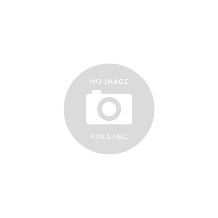 Giorgio Armani亞曼尼 設計師水感光影粉底 SPF20 PA+++