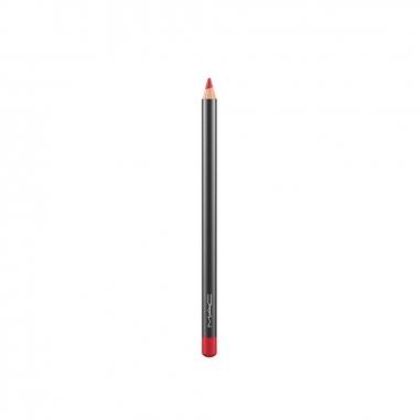 MACMAC 唇線造型筆