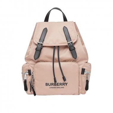 Burberry博柏利(精品) RUCKSACK 後背包