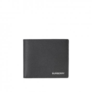 Burberry博柏利(精品) REG 皮夾