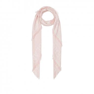 Burberry博柏利(精品) LONDON CHECK 圍巾
