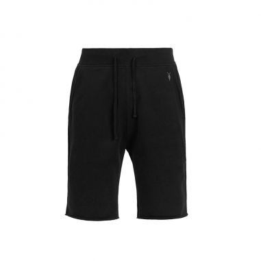 AllSaints歐聖 RAVEN SHORT 男性褲子