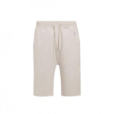 AllSaints歐聖 RAVEN 男性褲子
