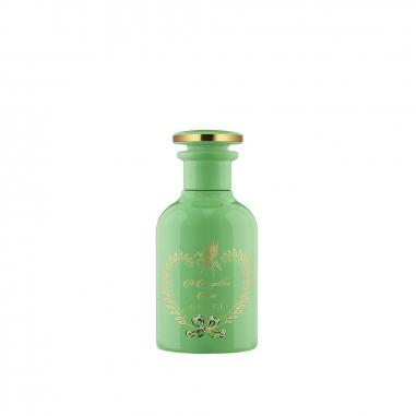 Gucci Makeup & Fragrance古馳 煉金士花園 花之離香氛油