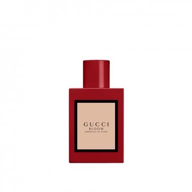 Gucci Makeup & Fragrance古馳 花悅馥意女性淡香精