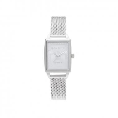 Olivia BurtonOlivia Burton London Edition 手錶
