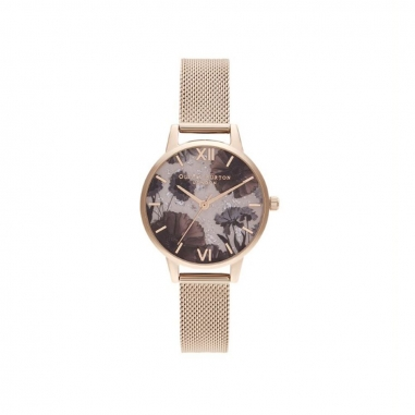 Olivia BurtonOlivia Burton Celestial 手錶