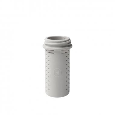 HYDY海迪 水瓶專用泡茶器 灰色