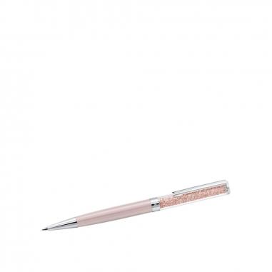 Swarovski施華洛世奇 SWV水晶筆