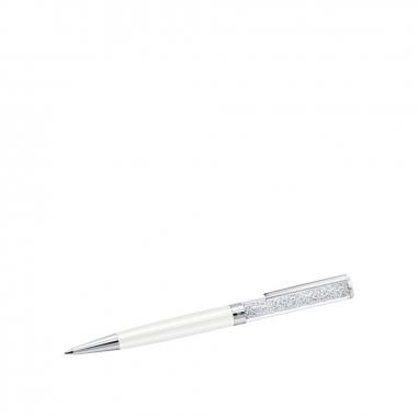 Swarovski施華洛世奇 SWV 水晶筆