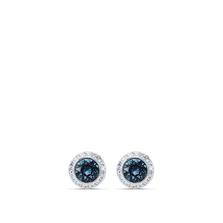 Angelic EarringsAngelic銀耳環