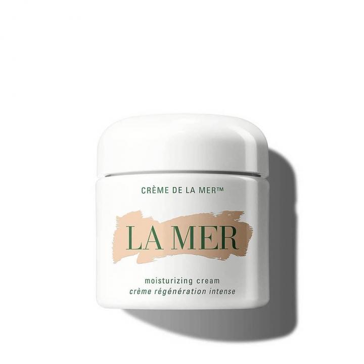 La Mer Crème 100ML經典乳霜