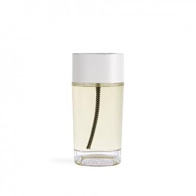 diptyquediptyque 聖日爾曼大道34號之水淡香水
