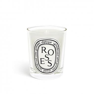 diptyquediptyque 香氛蠟燭 玫瑰