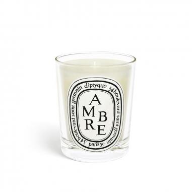 diptyquediptyque 香氛蠟燭 琥珀