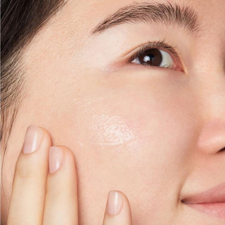 Vital Skin-Strengthening Super Serum11kDa超導全能修護露100ML特大裝