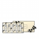 Jo Malone London - 《聖誕限定》小奢華香水特惠組35665-103987_縮圖