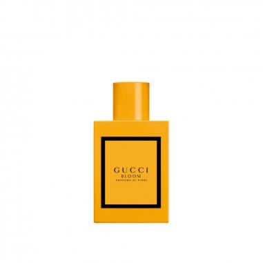 Gucci Makeup & Fragrance古馳 花悅沁意女性淡香精