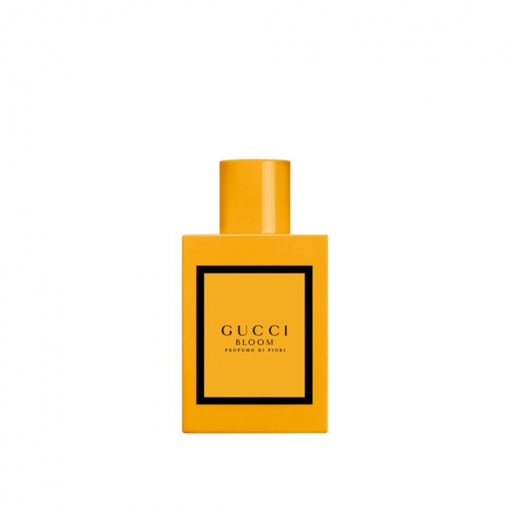 GUCCI Bloom Profumo di Fiori Eau de Parfum For Her花悅沁意女性淡香精