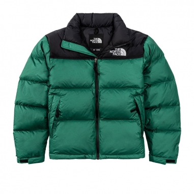 THE NORTH FACETHE NORTH FACE 防潑水羽絨外套