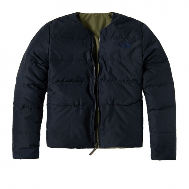 THE NORTH FACETHE NORTH FACE 防風防潑水羽絨外套