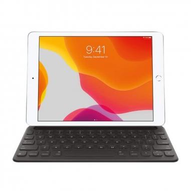 AppleApple iPad 10.5 吋聰穎鍵盤-中文(注音)