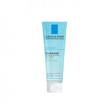 La Roche-Posay理膚寶水 多容安泡沫洗面乳