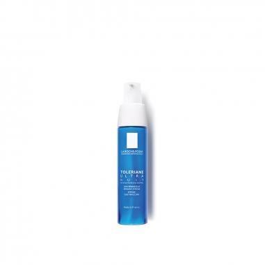La Roche-Posay理膚寶水 多容安夜間修護精華乳