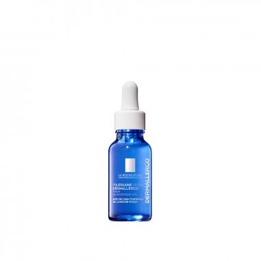 La Roche-Posay理膚寶水 多容安舒緩保濕修護精華(安心小藍瓶)
