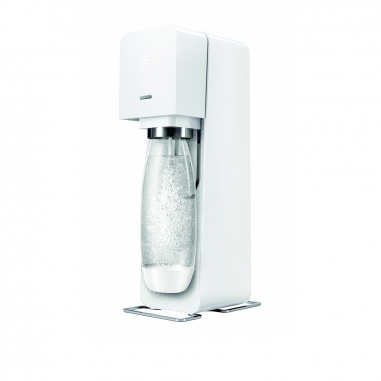 SodastreamSodastream Source 氣泡水機