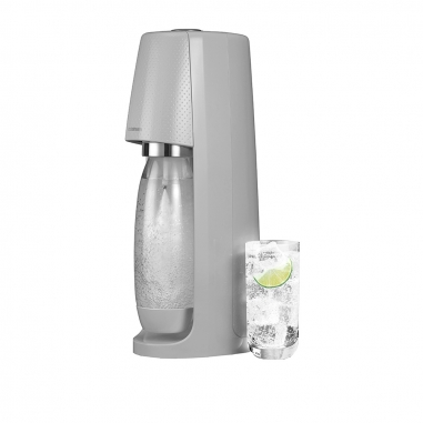SodastreamSodastream Spirit 氣泡水機