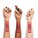 YVES SAINT LAURENT cosmetics - 奢華緞面唇膏三支裝特惠組27012-104884_縮圖