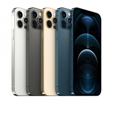 AppleApple iPhone 12 Pro 128G