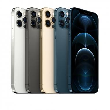 AppleApple iPhone 12 Pro 256G
