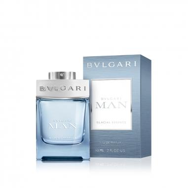 BVLGARI寶格麗(香水) 極地冰峰男士香水