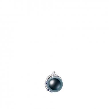 Ever Rich Jewelry昇恆昌珠寶 珍珠項墜 (不含鍊)