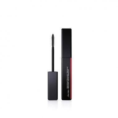 Shiseido資生堂 引釉濃密睫毛膏