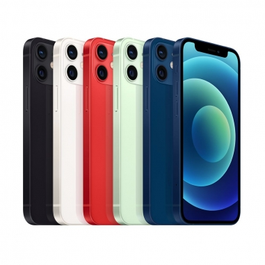 AppleApple iPhone 12 mini 256G