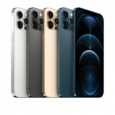 AppleApple iPhone 12 Pro Max 128G