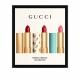Gucci Beauty - 古馳唇膏特惠組26800-105968_縮圖