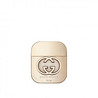 Gucci Makeup & Fragrance古馳 古馳罪愛悅源女性淡香水