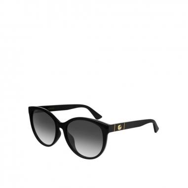 Gucci古馳(精品) 太陽眼鏡
