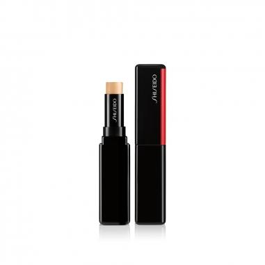 Shiseido資生堂 超進化玻尿酸遮瑕Q棒