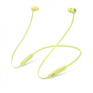 BeatsBeats 無線入耳式耳機