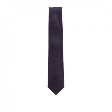 HUGO BOSS雨果博斯 男性領帶/領結