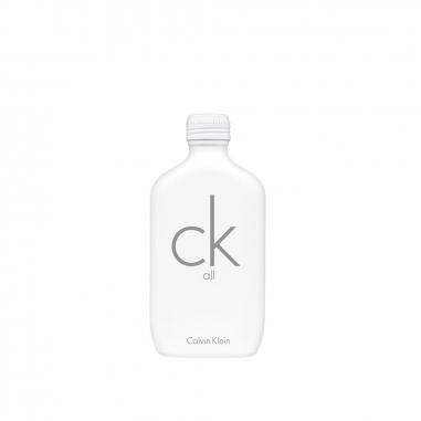 Calvin Klein卡爾文克雷恩(香水) 卡爾文克雷恩卡雷ALL 淡香水