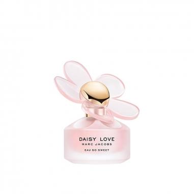 Marc Jacobs莫傑(香水) 莫傑 親愛雛菊甜蜜女性淡香水