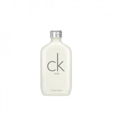 Calvin Klein卡爾文克雷恩(香水) 卡爾文克雷恩卡雷優淡香水
