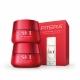 SK-II - SK-II 肌活能量活膚霜 雙瓶裝特惠組36704-107116_縮圖