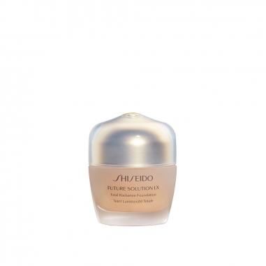 Shiseido資生堂 極上御藏光羽紗粉霜